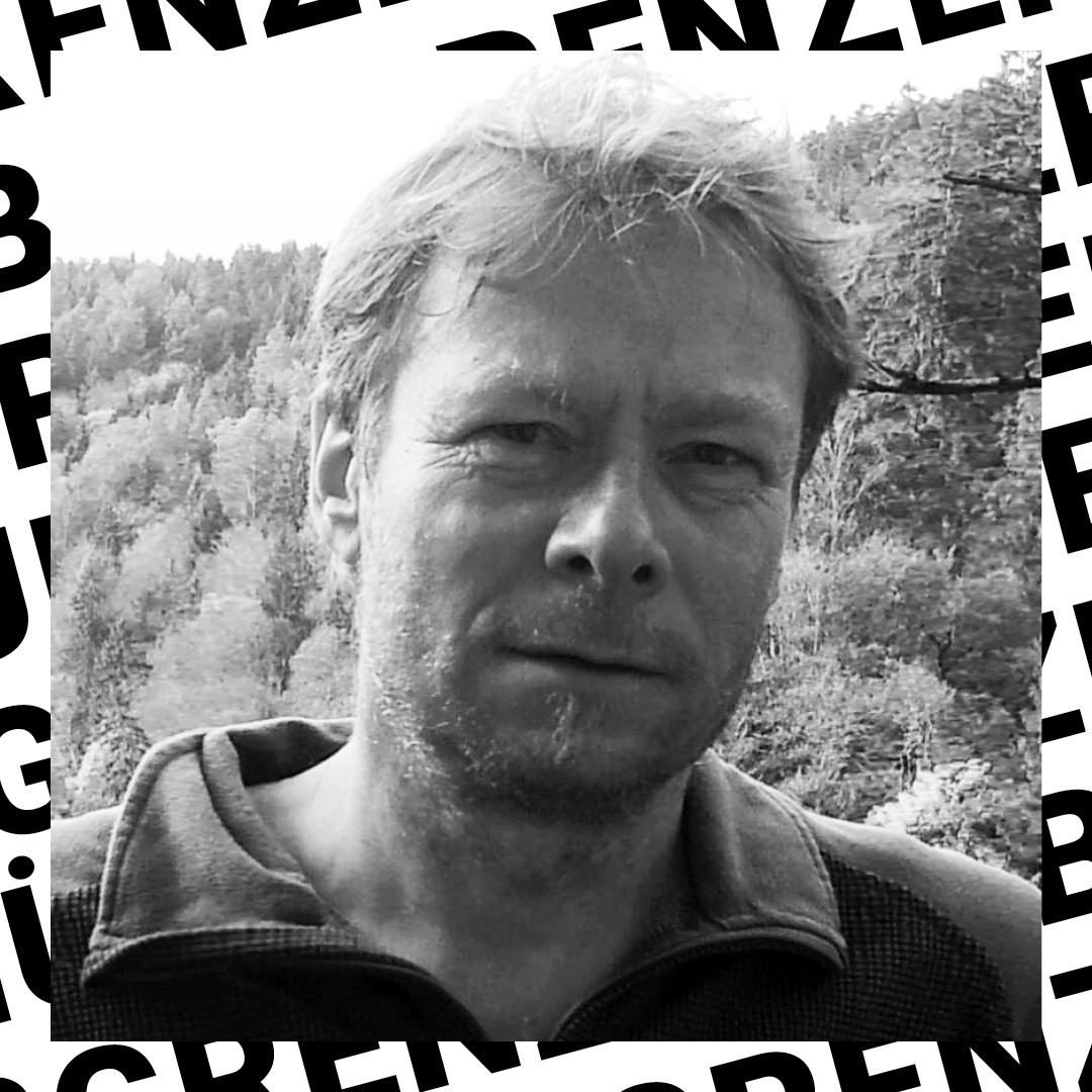BetaKonferenz-2021_Jens Roscher