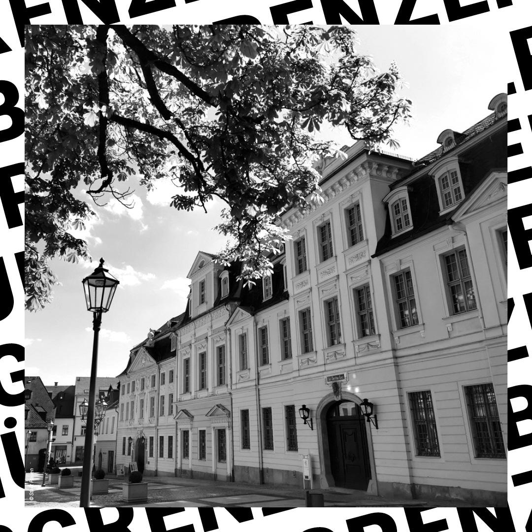 BetaKonferenz-2021_Plauenentdecken (c) Stadt Plauen