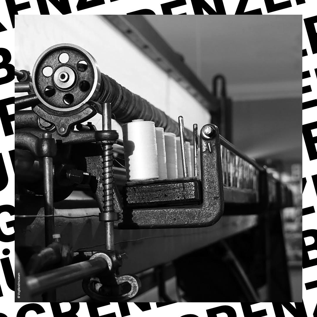 BetaKonferenz-2021_PlauenerSpitzenmuseum (c) Vogtlandmuseum
