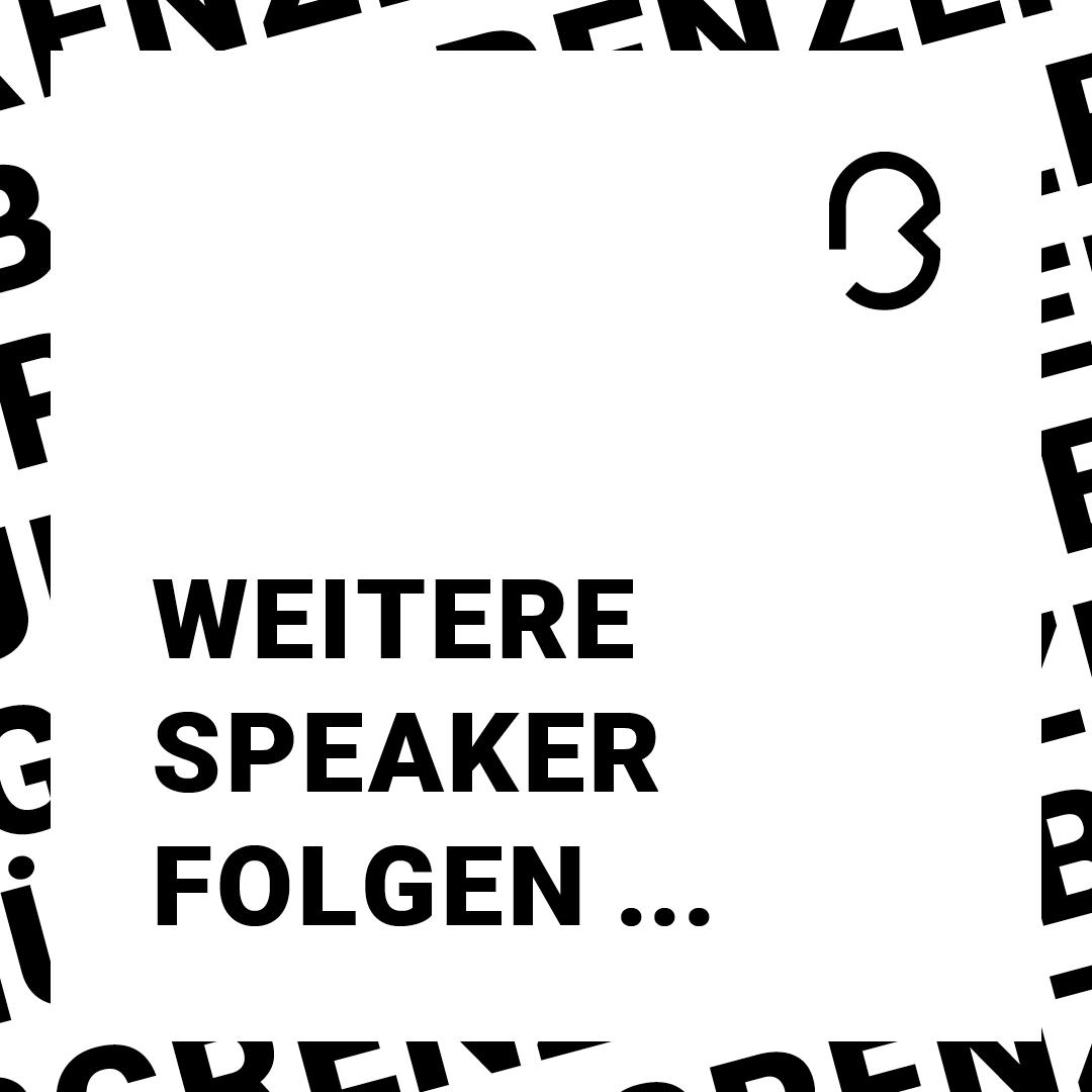 BetaKonferenz-2021_Speaker1