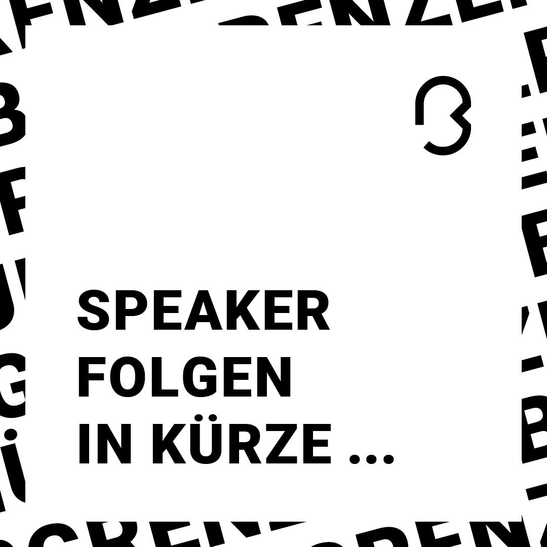 BetaKonferenz-2021_Speaker2
