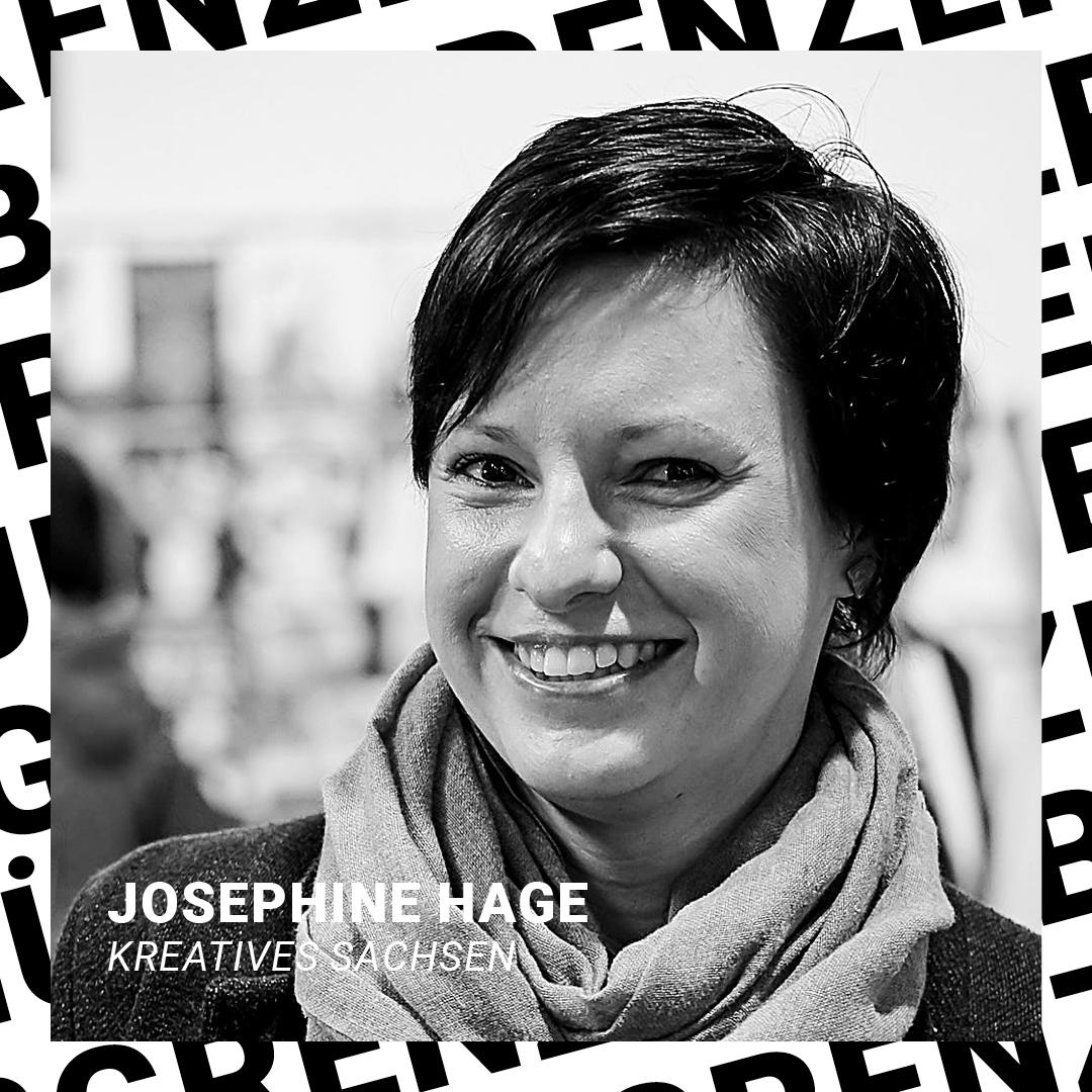 BetaKonferenz_JosephineHage