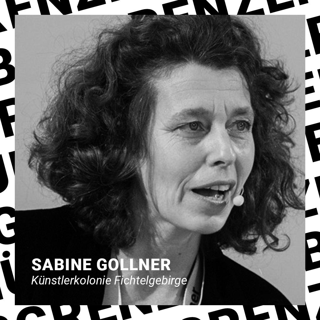 BetaKonferenz_SabineGollner
