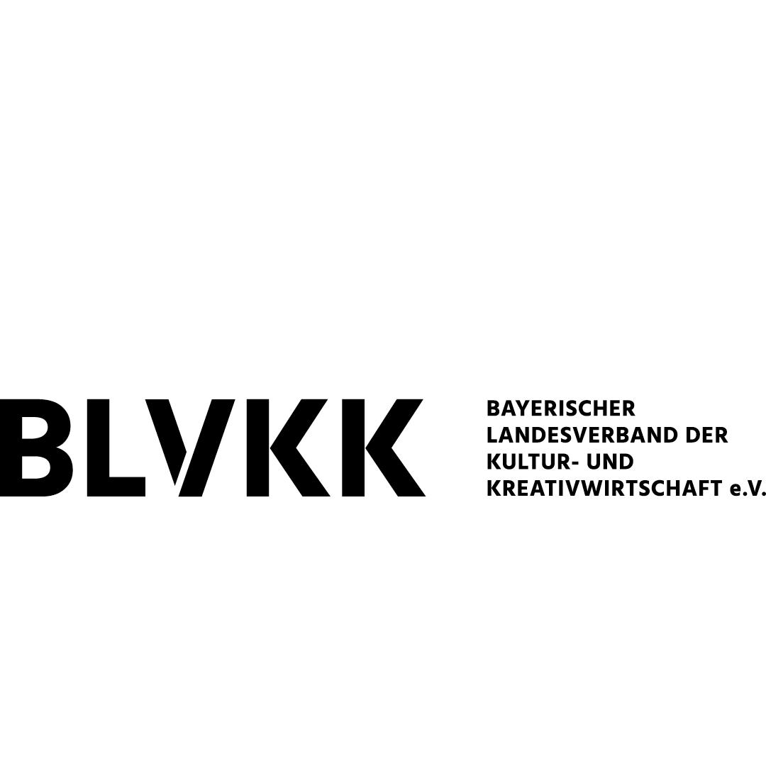 Partnerlogo_BLVKK