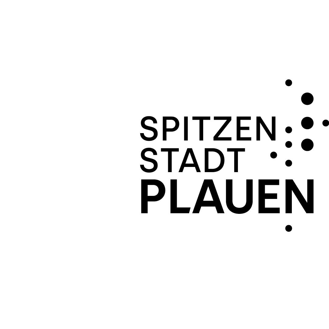 Partnerlogo_Plauen