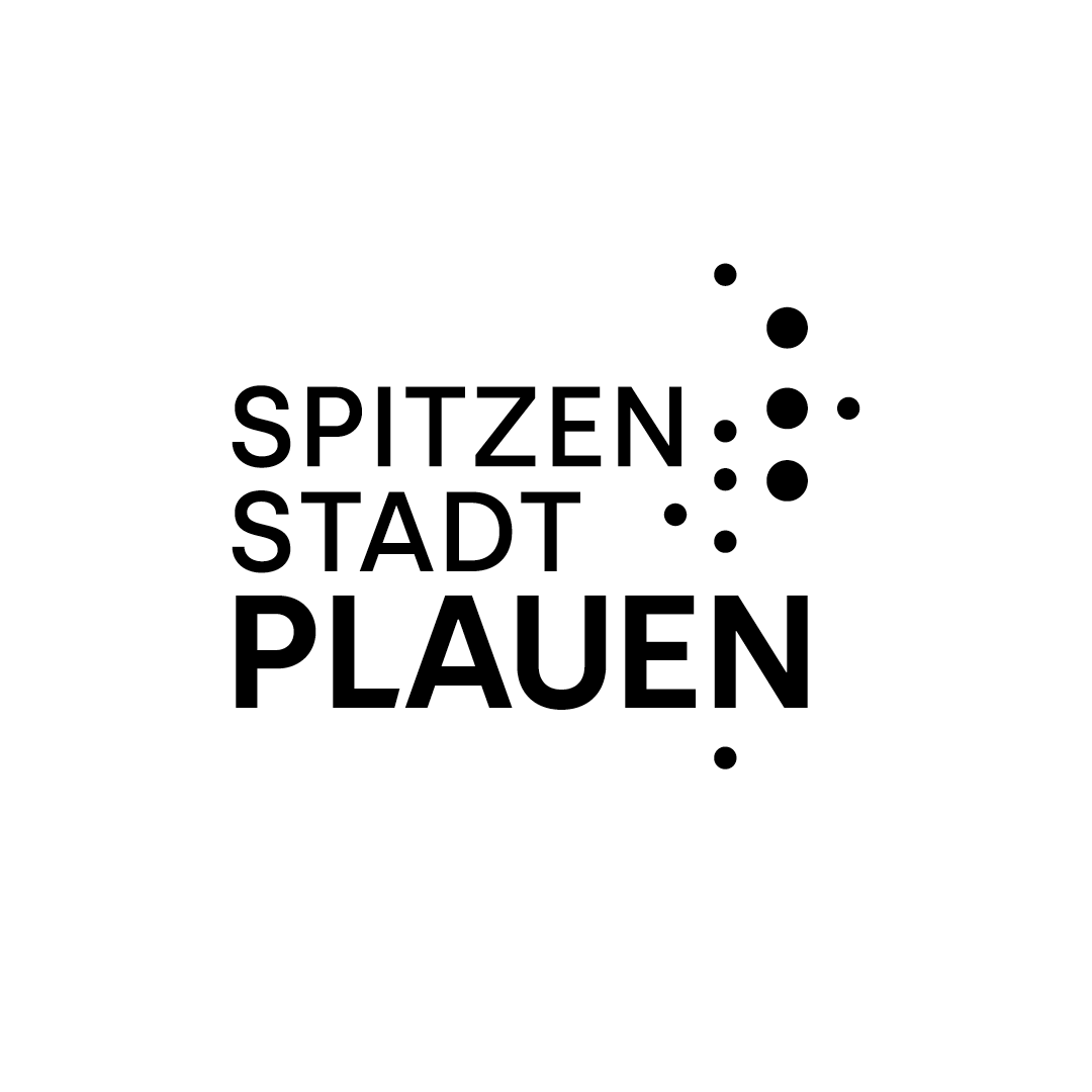 Partnerlogo_Plauen-mobil