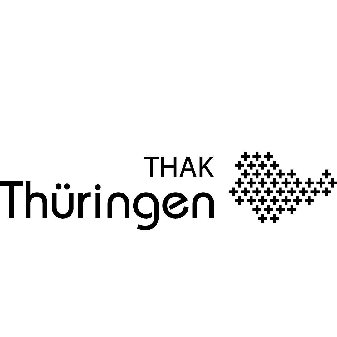 Partnerlogo_THAK