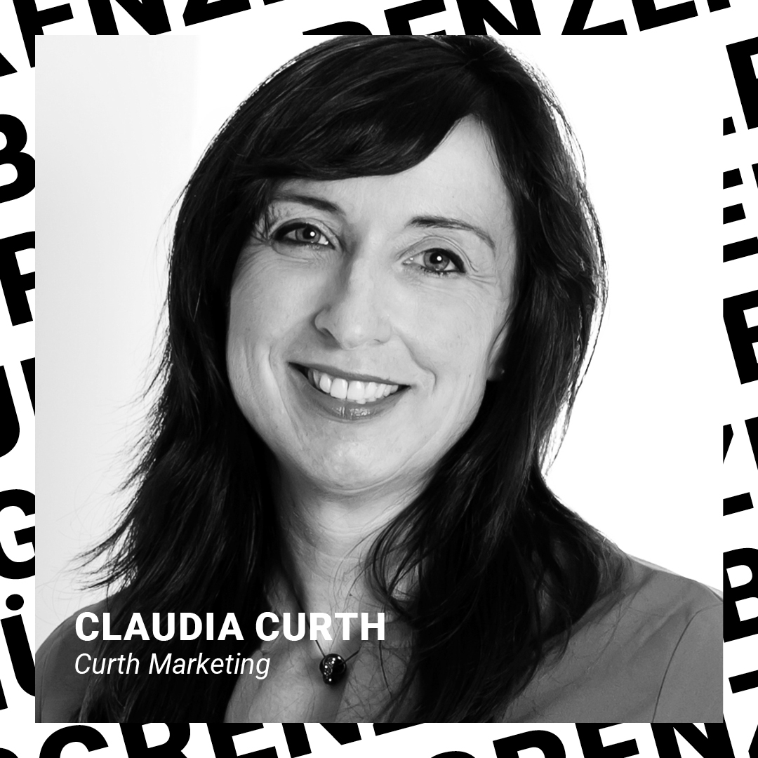 BetaKonferenz_ClaudiaCurth