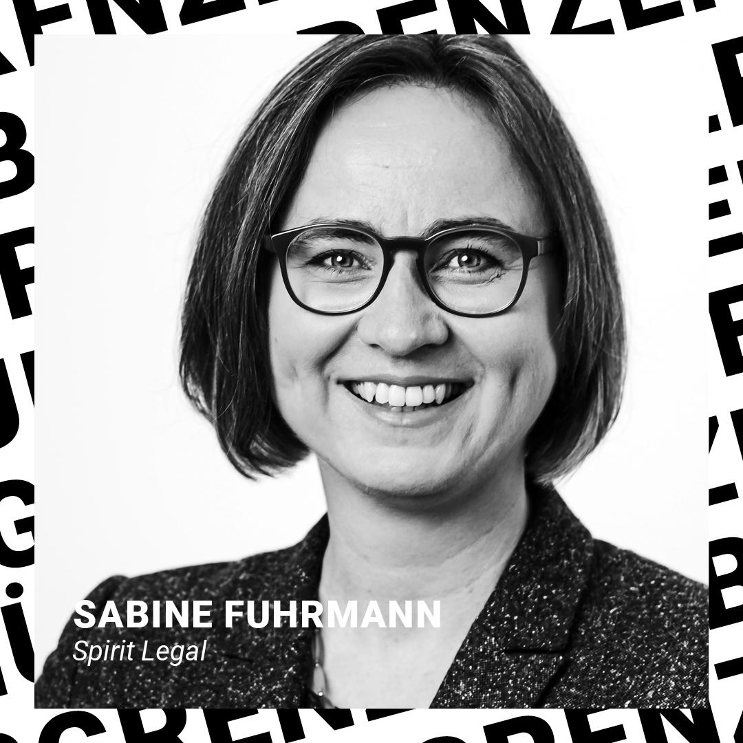 BetaKonferenz_SabineFuhrmann