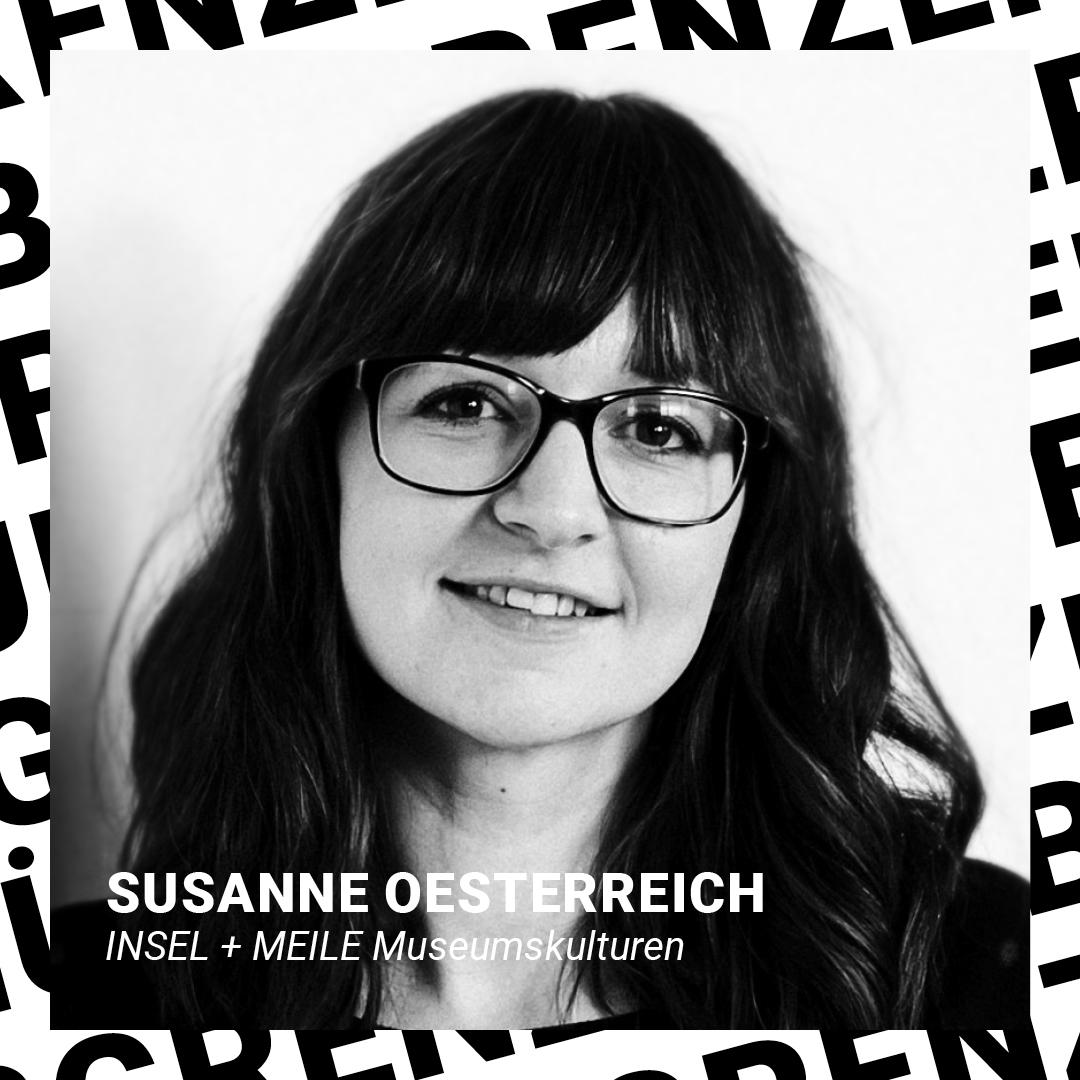 BetaKonferenz_SusanneOesterreich