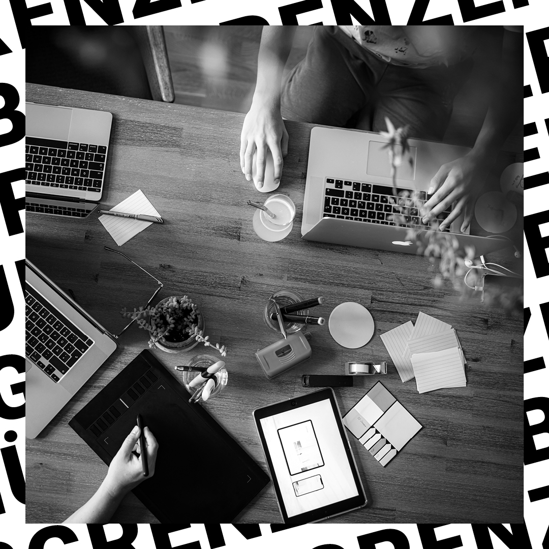 BetaKonferenz JobMatching
