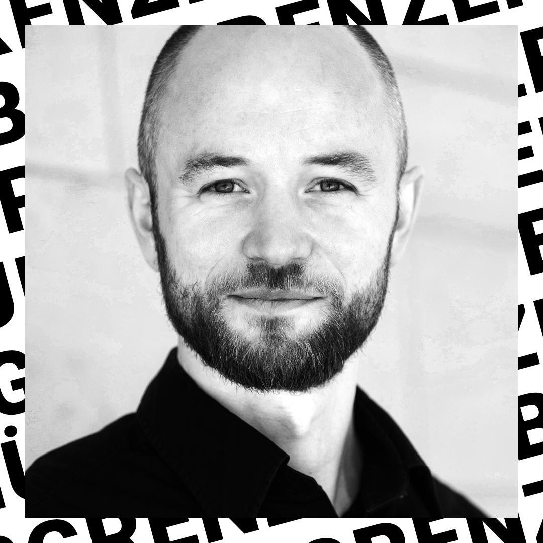 BetaKonferenz-2021_MattesBraemig