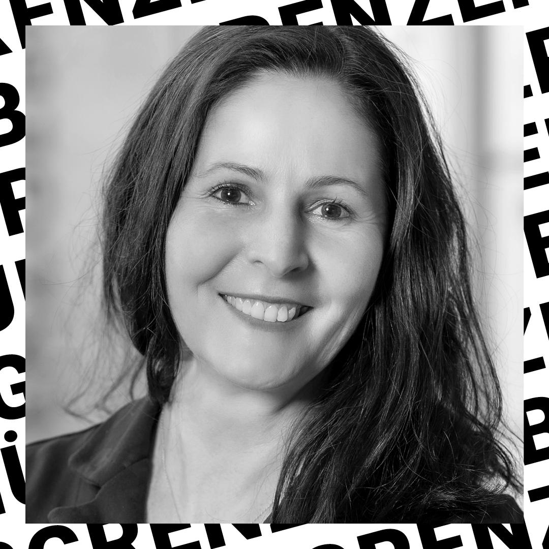 BetaKonferenz-2021_PeggyKreller