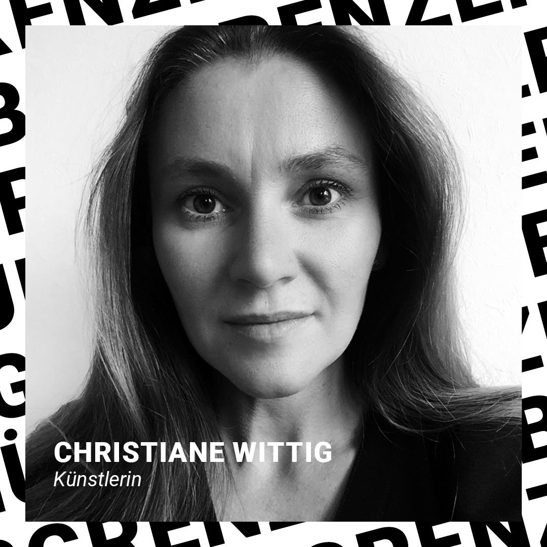 BetaKonferenz_ChristianeWittig
