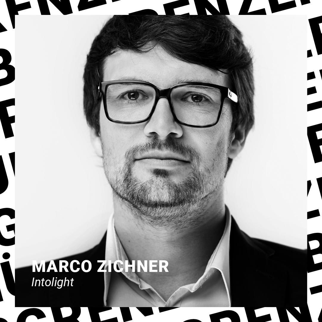 BetaKonferenz_MarcoZichner