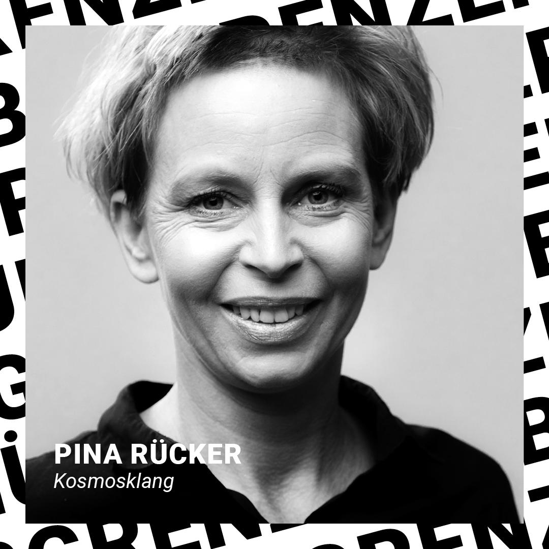 BetaKonferenz_PinaRuecker