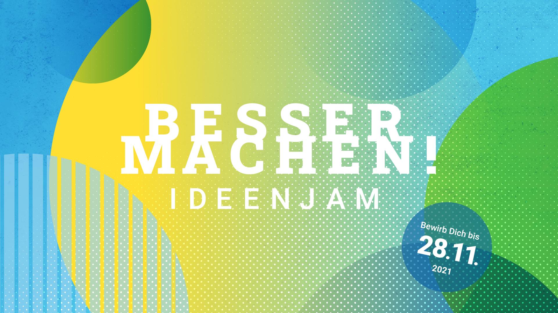 2021-09-20_KS_BesserMachen_Störer_Facebook-Webseite_1920x10802