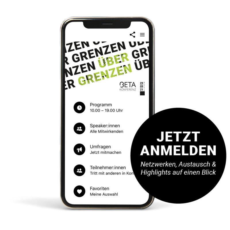 BetaKonferenz-2021_Event-App102