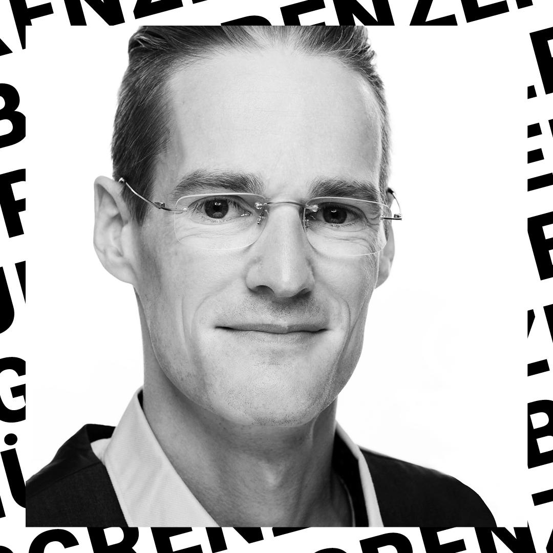 BetaKonferenz-2021_SebastianDavid