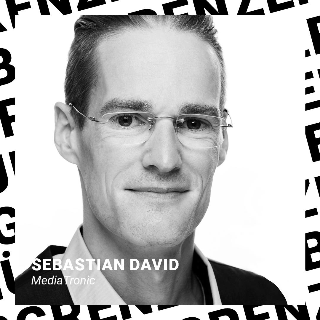 BetaKonferenz_SebastianDavid
