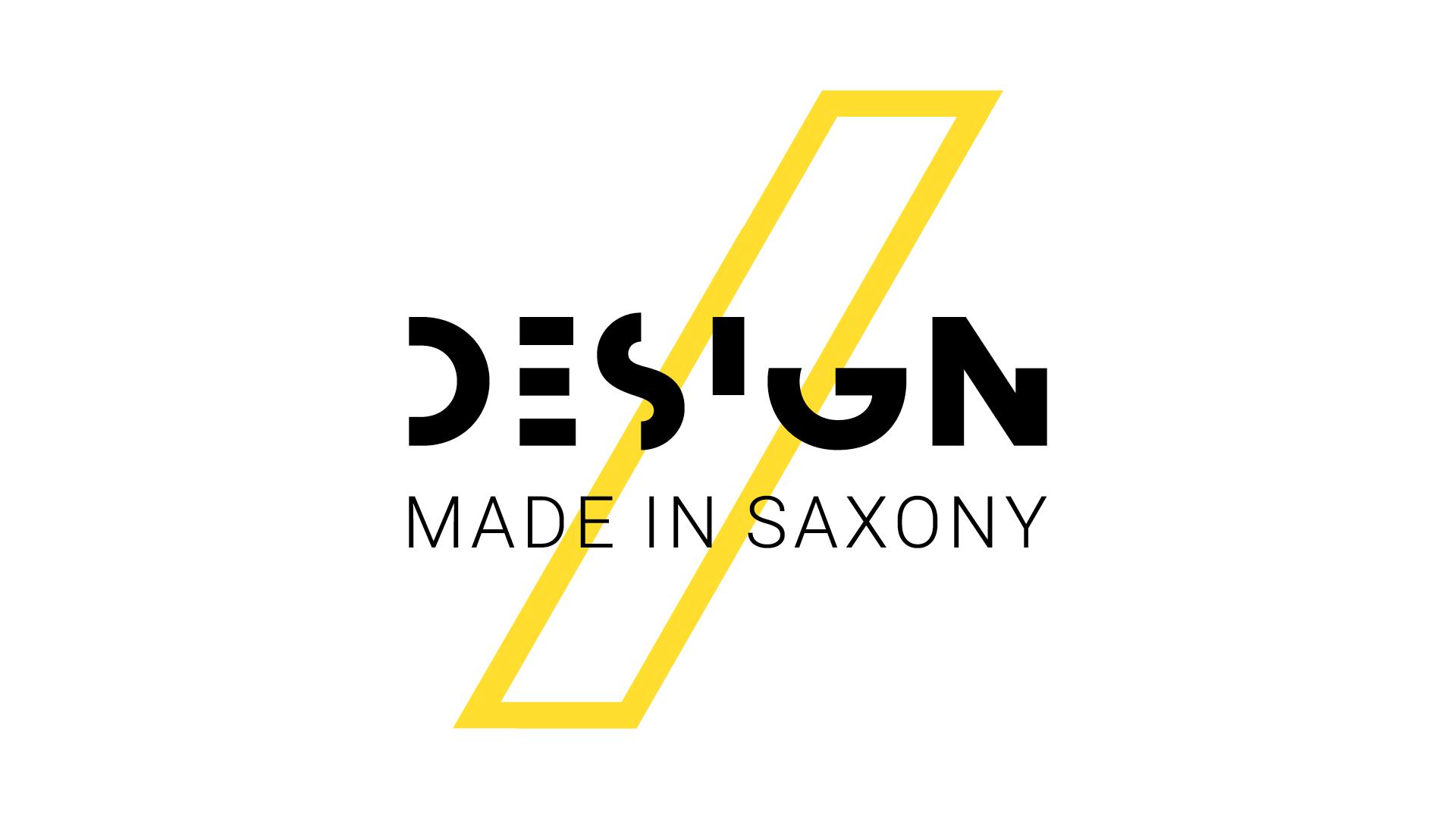 KreativesSachsen_MadeinSaxony2021
