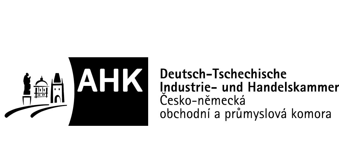 Partnerlogo_AHK