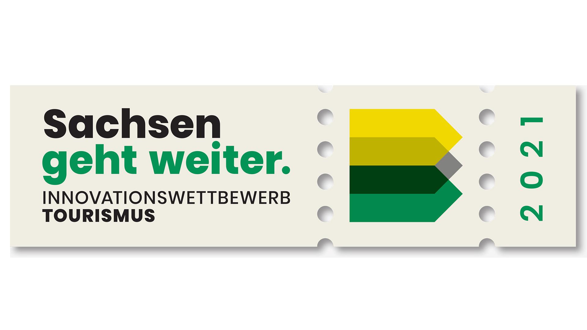 Sachsengehtweiter Logo