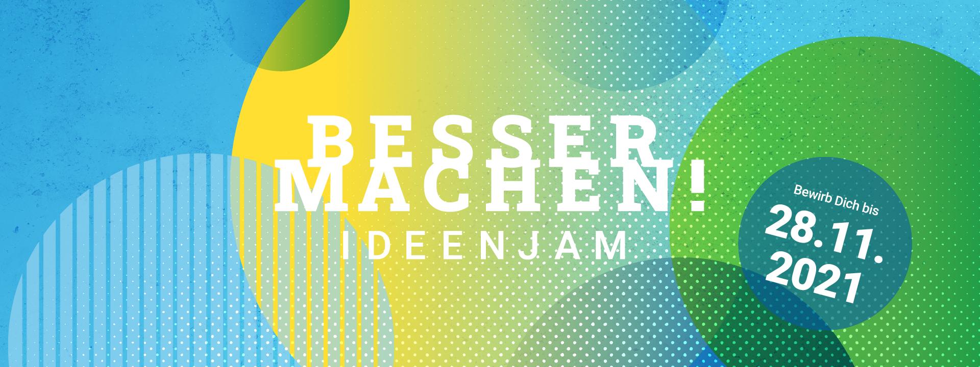 2021-09-20_KS_BesserMachen_Website_Unterseite_Header_1920x720px