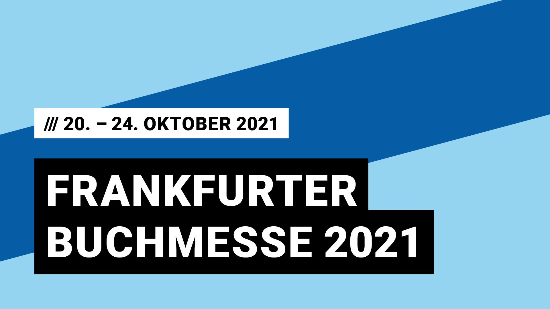 KreativesSachsen_BuchmesseFFM-2021